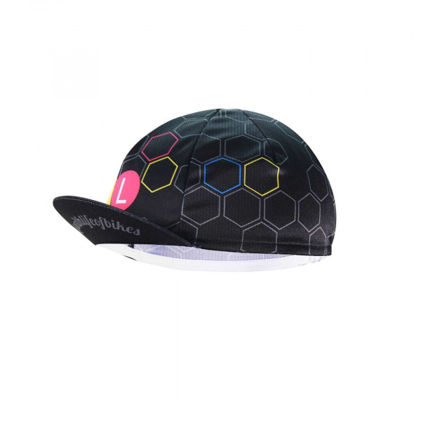 Cycling Cap