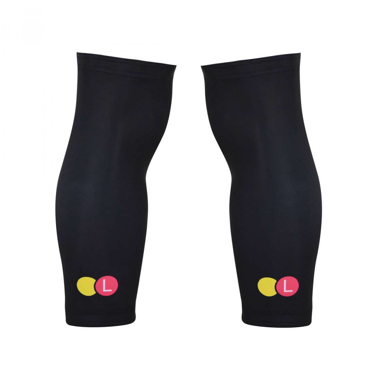 LifeofBikes ACC0006 WEB Knee Warmers