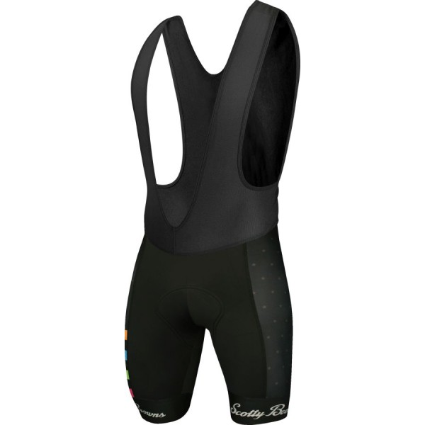 Race Elite Bib Shorts