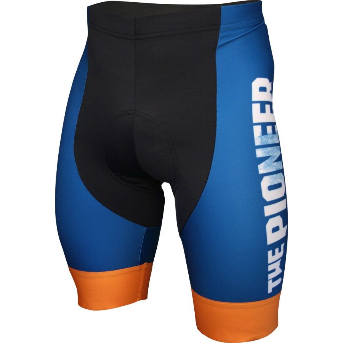 Pioneer s HB WFB LB6 merch 1 Race Elite Shorts