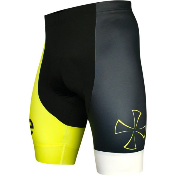 Race Elite Shorts