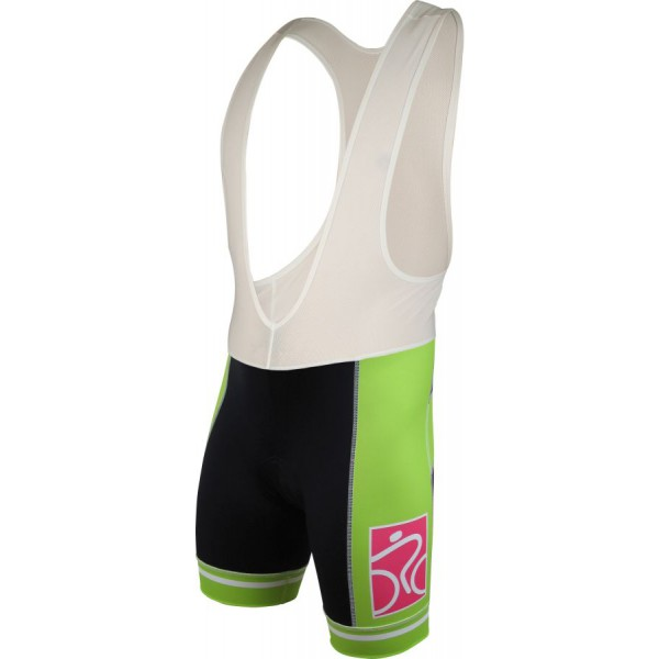 Women's Sport Bib Shorts