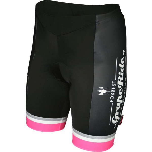 Women's Race Elite Shorts