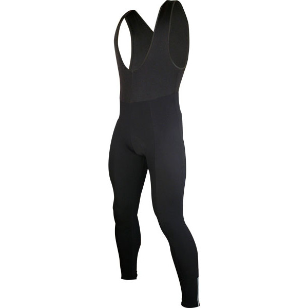 Bibtights-chamois