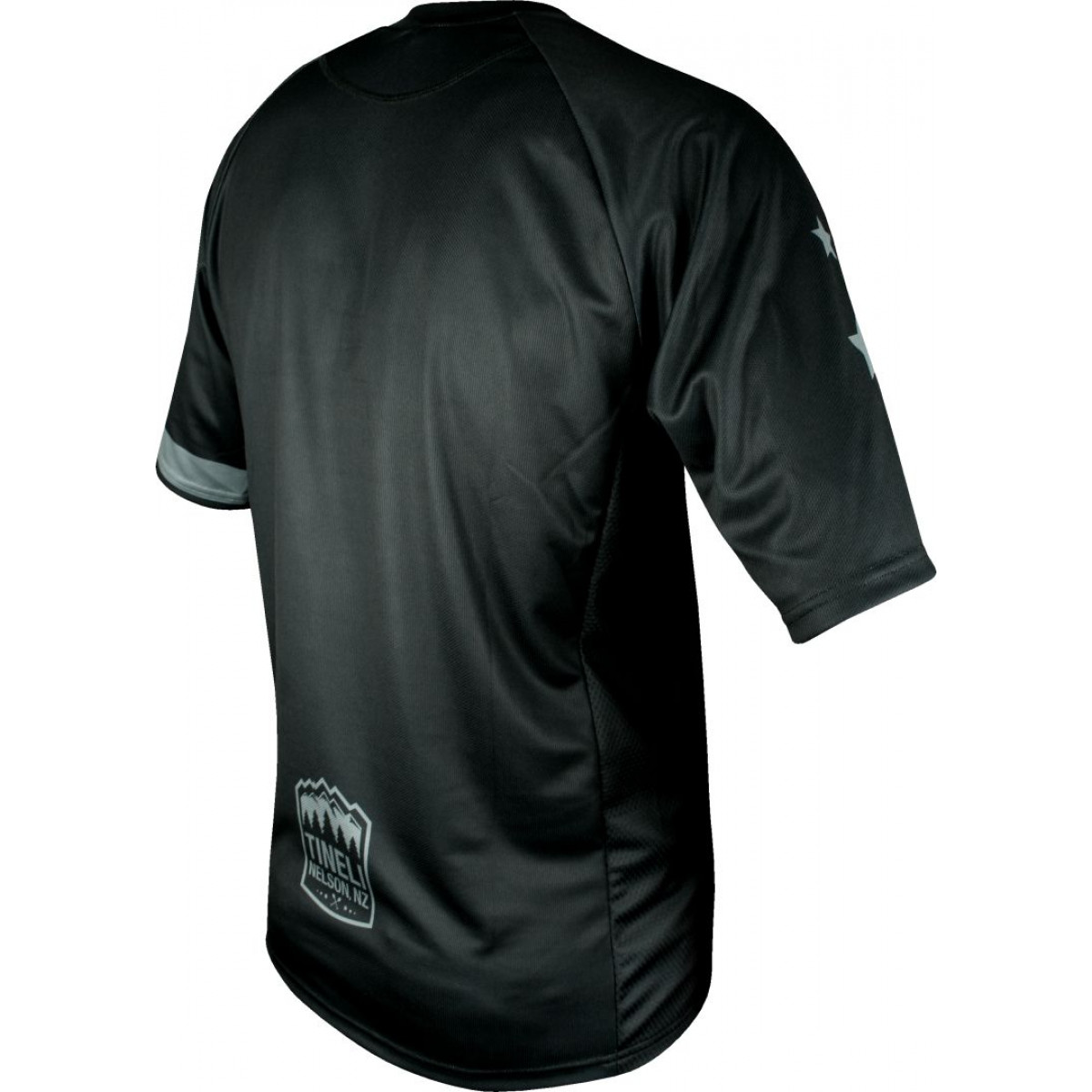287 heritage trail jersey back Tineli Heritage Trail Jersey